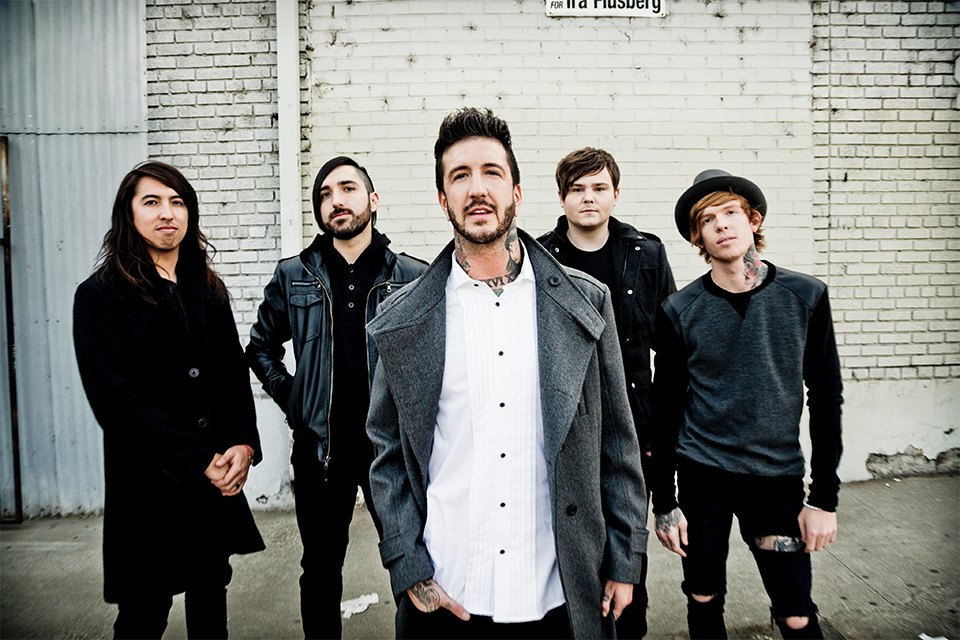 of-mice-men-idobi-2014-restoring-force