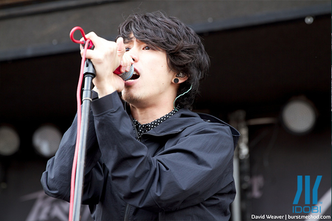 one-ok-rock-rock-on-the-range-002