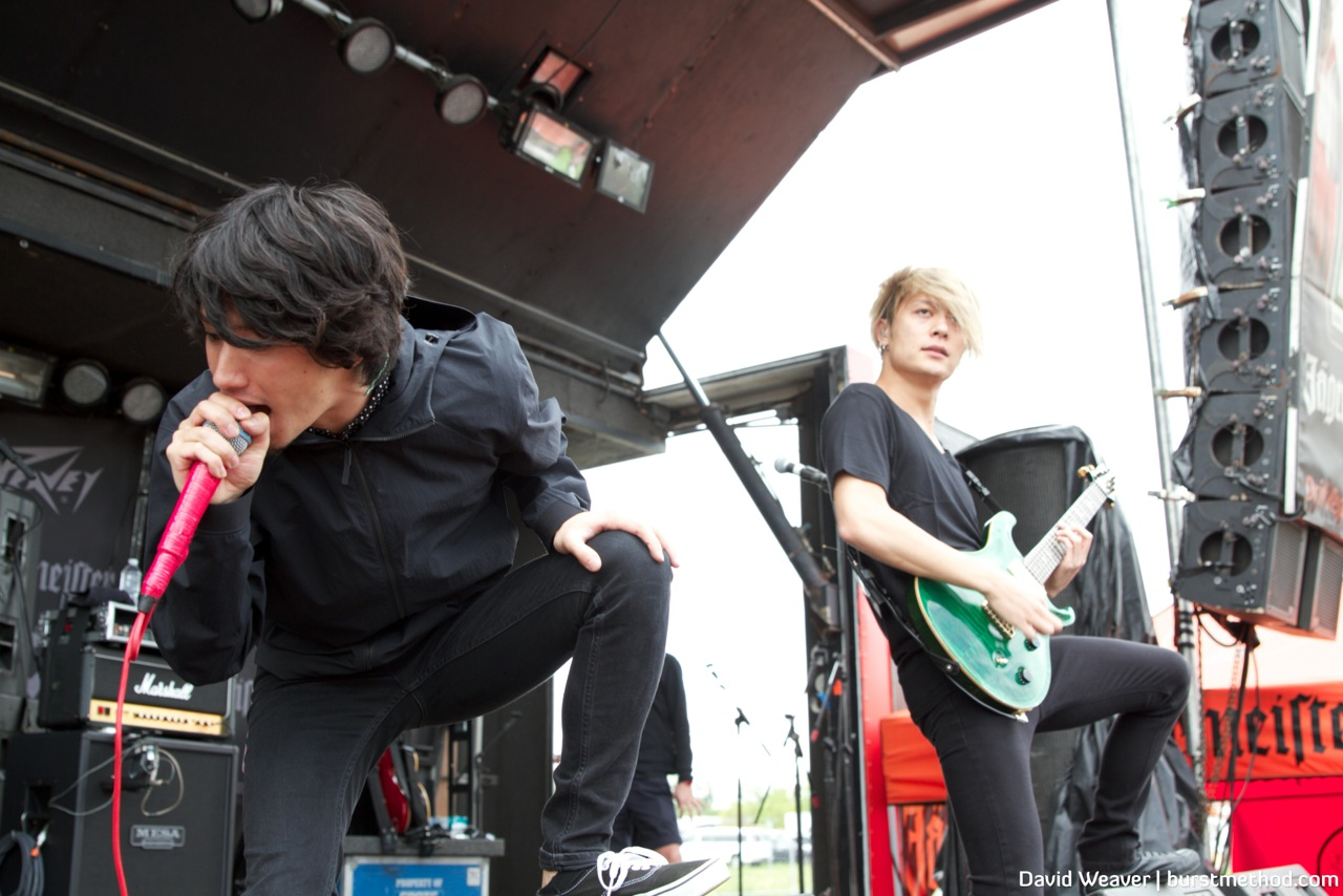 one-ok-rock-rock-on-the-range-004