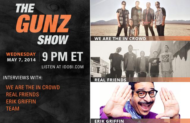 the-gunz-show-5-7-14