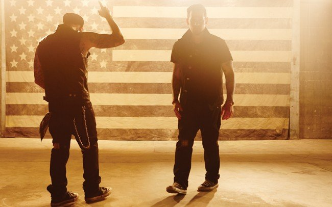 the-madden-brothers-2014-idobi-2