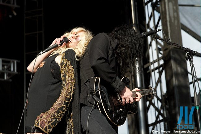 the-pretty-reckless-rock-on-the-range-003
