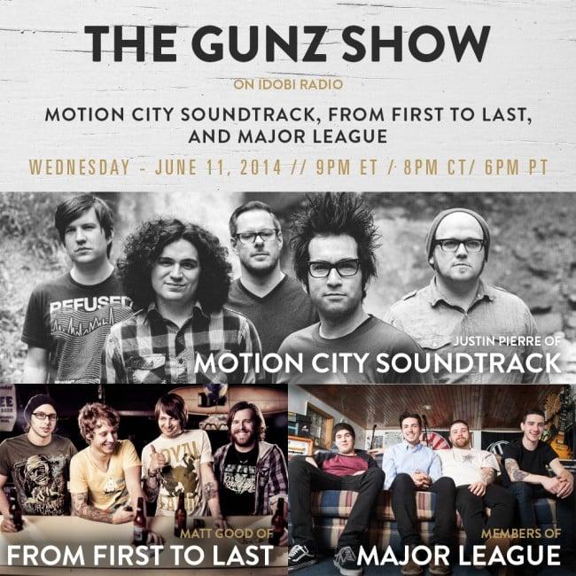 the-gunz-show-6-11-2014