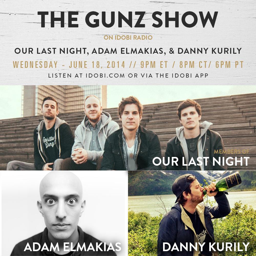 the-gunz-show-6-18-2014