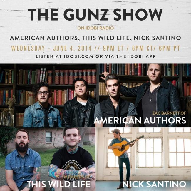 the-gunz-show-6-2-2014