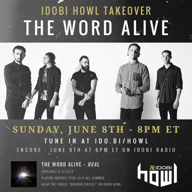twa-idobi-howl-takeover-2014