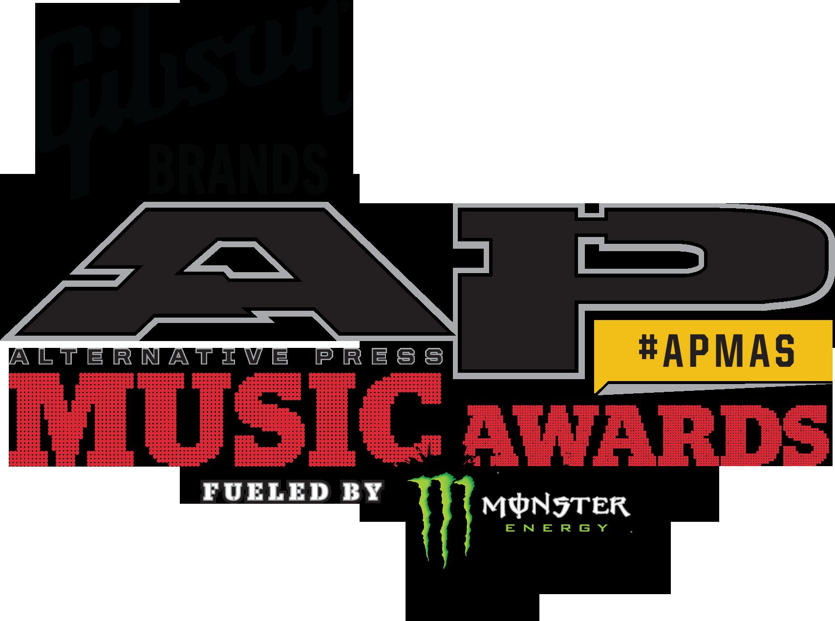 APMAS_Logo-GB_MED