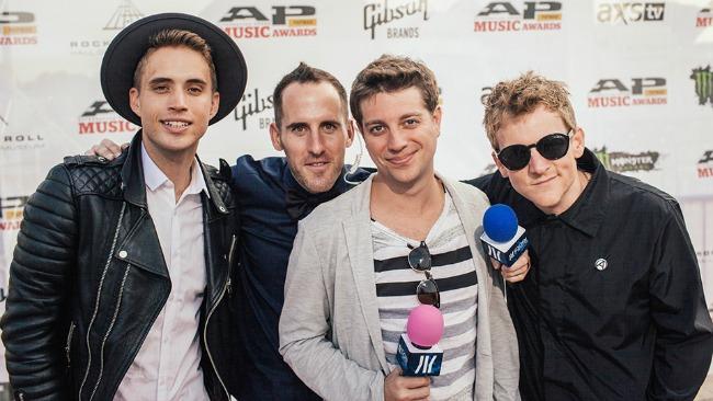 Alternative-Press-Music-Awards-2014-Cleveland-OH-by-Matty-Vogel-70