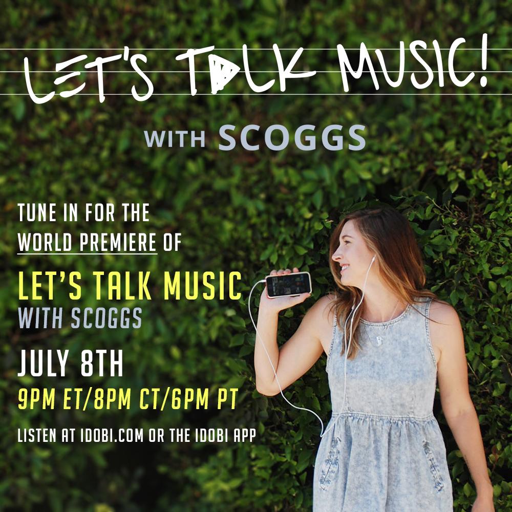lets-talk-music-premiere-promo