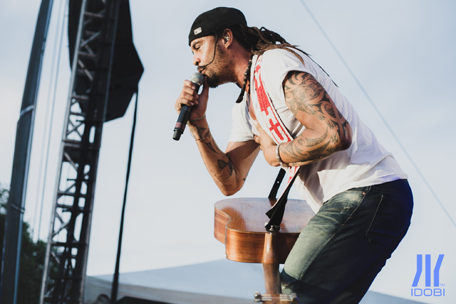 michael_franti_and_spearhead_11_07_2014_11
