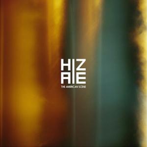 haze-the american scene