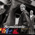 Semisonic_-_Feeling_Strangely_Fine