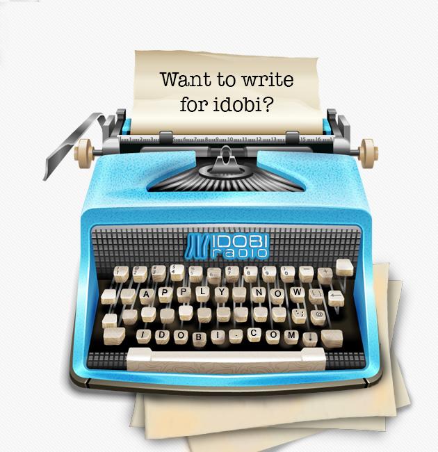 Typewriterweb