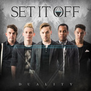 set it off duality