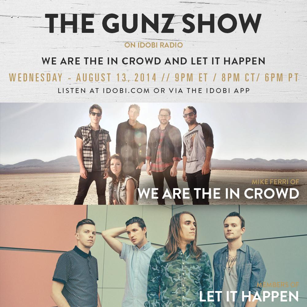 the-gunz-show-8-13-2014