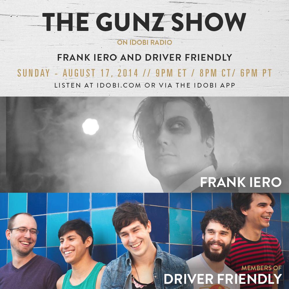 the-gunz-show-8-17-2014