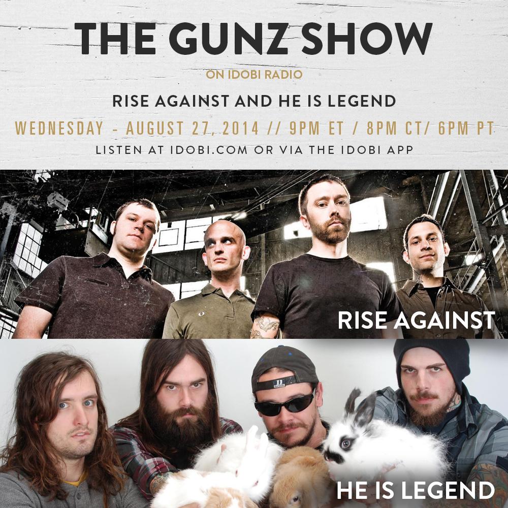 the-gunz-show-8-27-2014