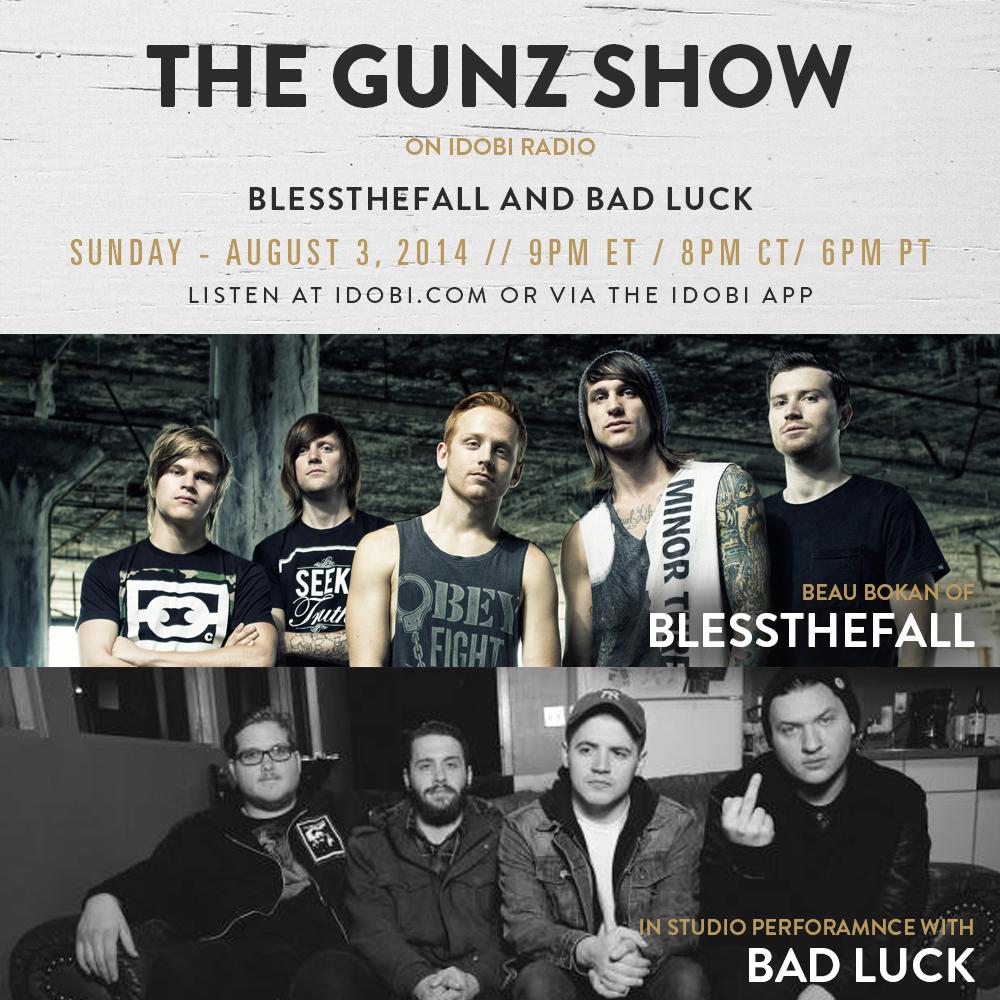 the-gunz-show-8-3-2014
