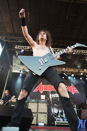 airbourne-12-09-2014-03