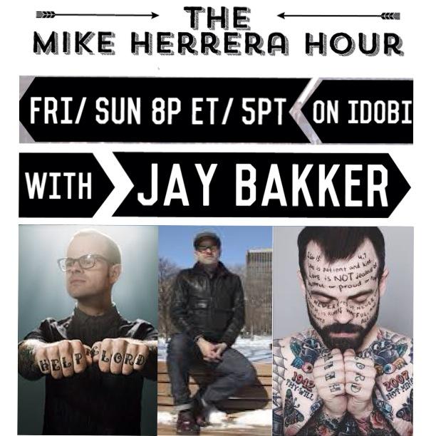 MIkeHerreraHour_JayBakker