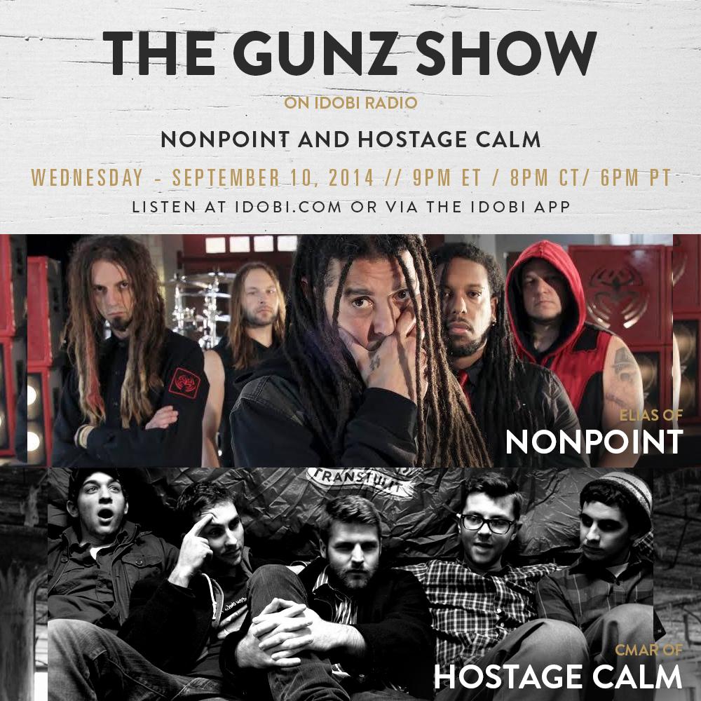 the-gunz-show-9-10-2014