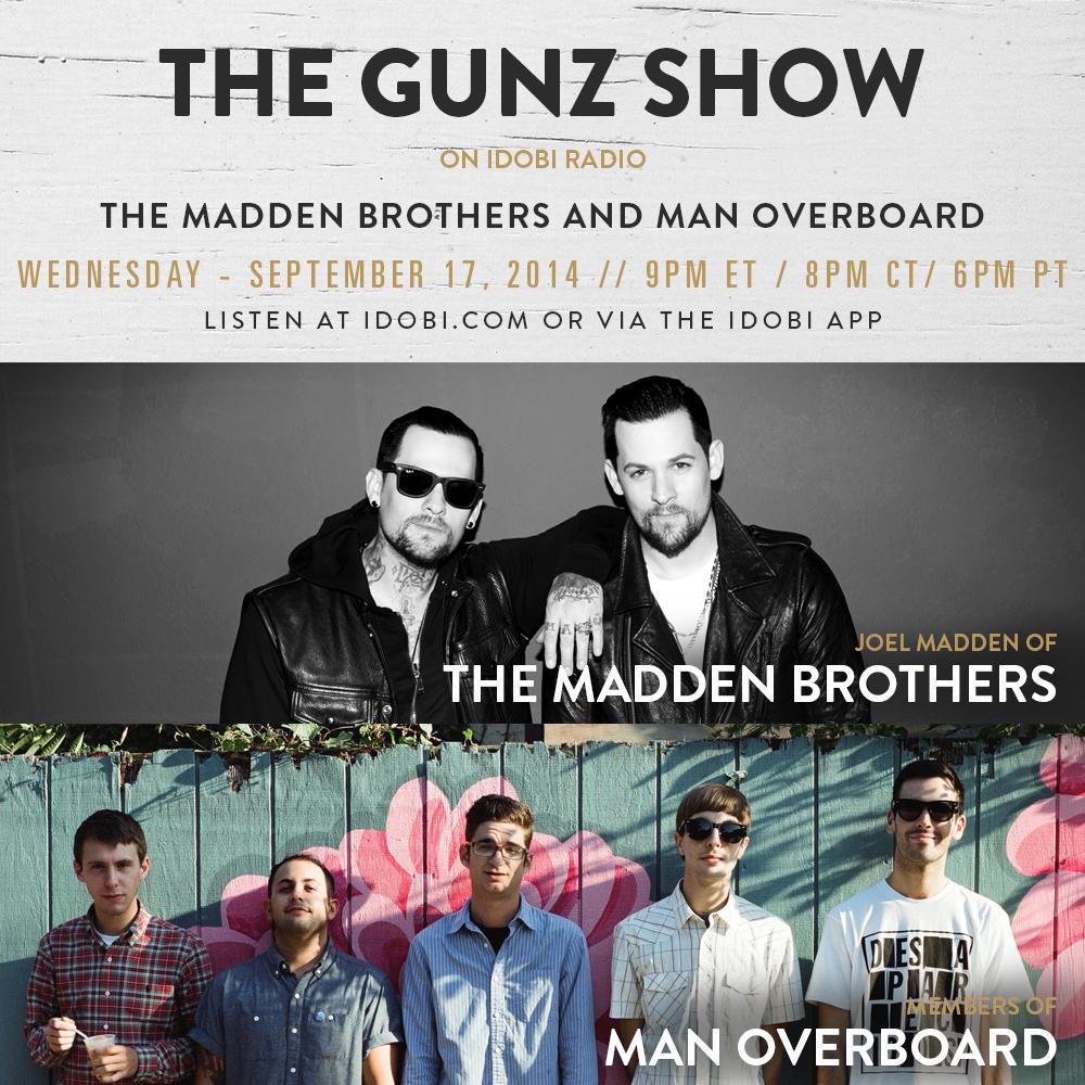 the-gunz-show-9-17-2014