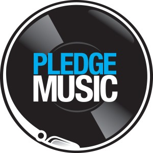 PledgeMusic5