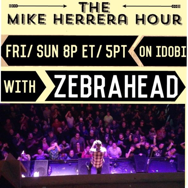 MHH_Zebrahead