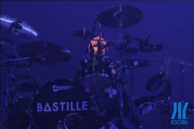 bastille-denver-1st-Bank-Center9