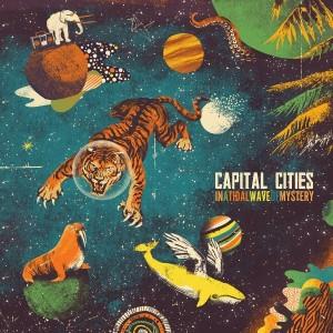 Capital-Cities-Farrah-Fawcett-Hair-600x600