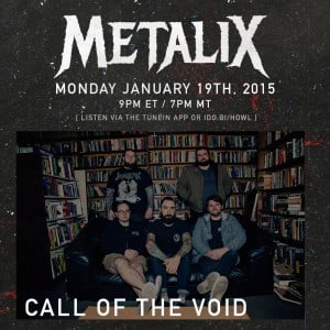 011915 call of the void