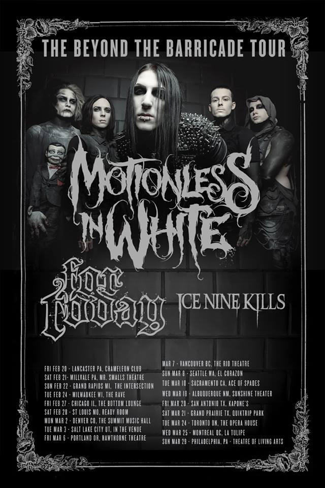 Motionless_In_White_-_Tour_Spring_2015