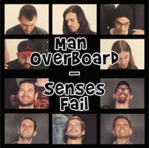 Senses_Fail__Man_Overboard_-_Split