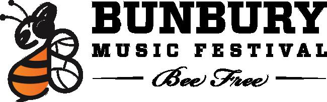 bunbury-logo@2x