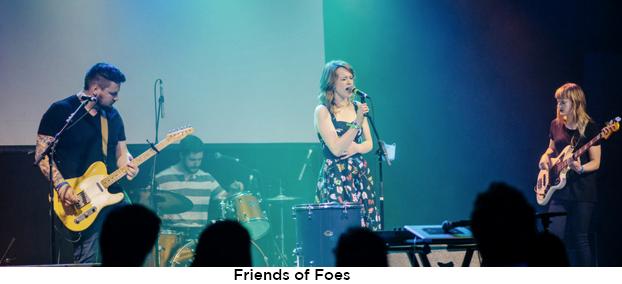 friends-of-foes