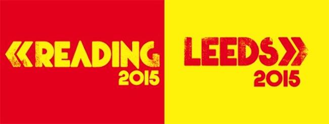 r-l-tickets-2015