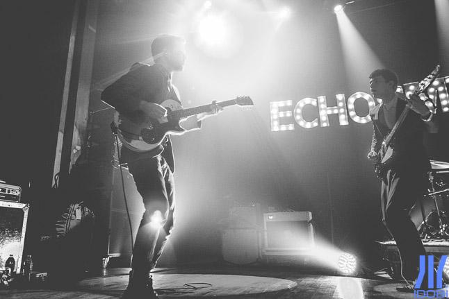 Echosmith-15