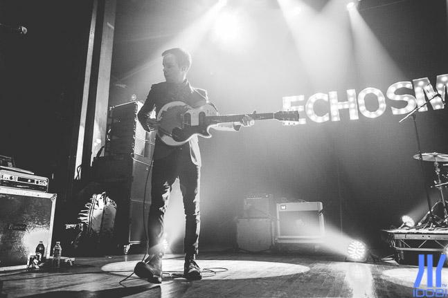 Echosmith-16