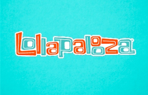 Lollapalooza_-_Logo_(620-400)