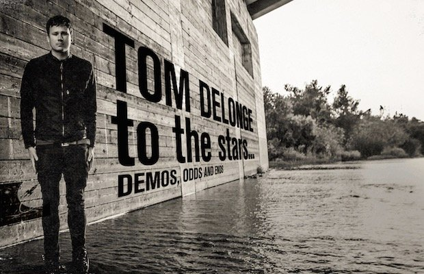 Tom_DeLonge_-_To_The_Stars_(620-400)