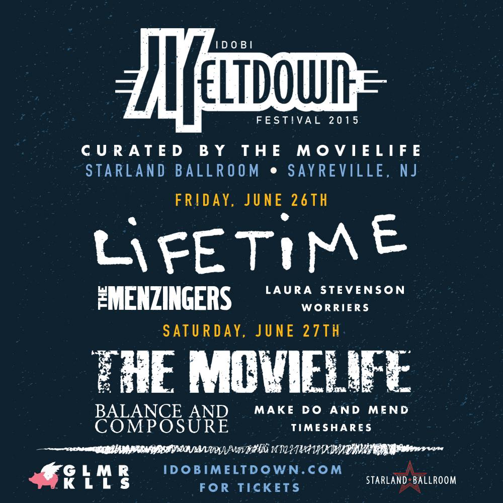 meltdown-square-full