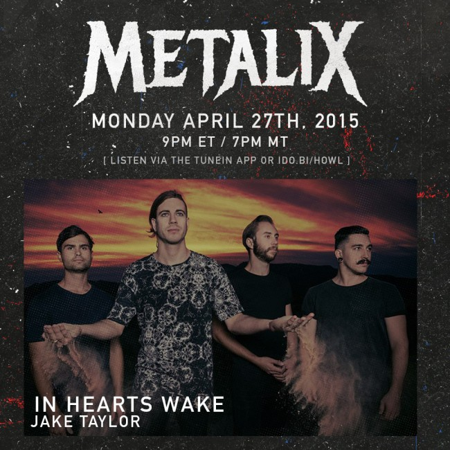 042715 IN HEARTS WAKE