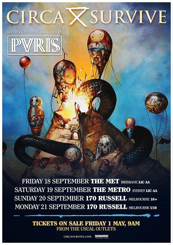 Circa_Survive_-_Australia_Summer_Tour_2015