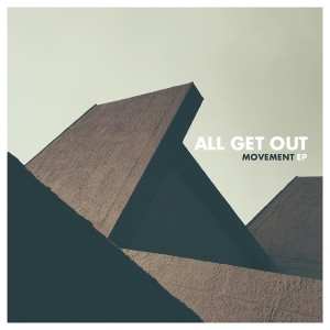 All get out movement