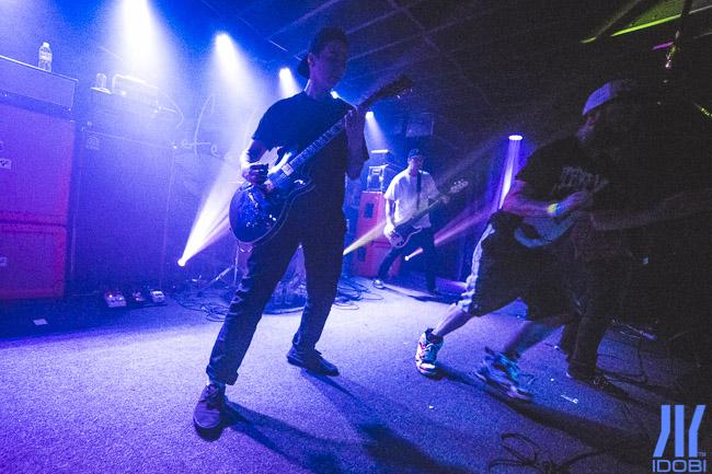 Counterparts-5