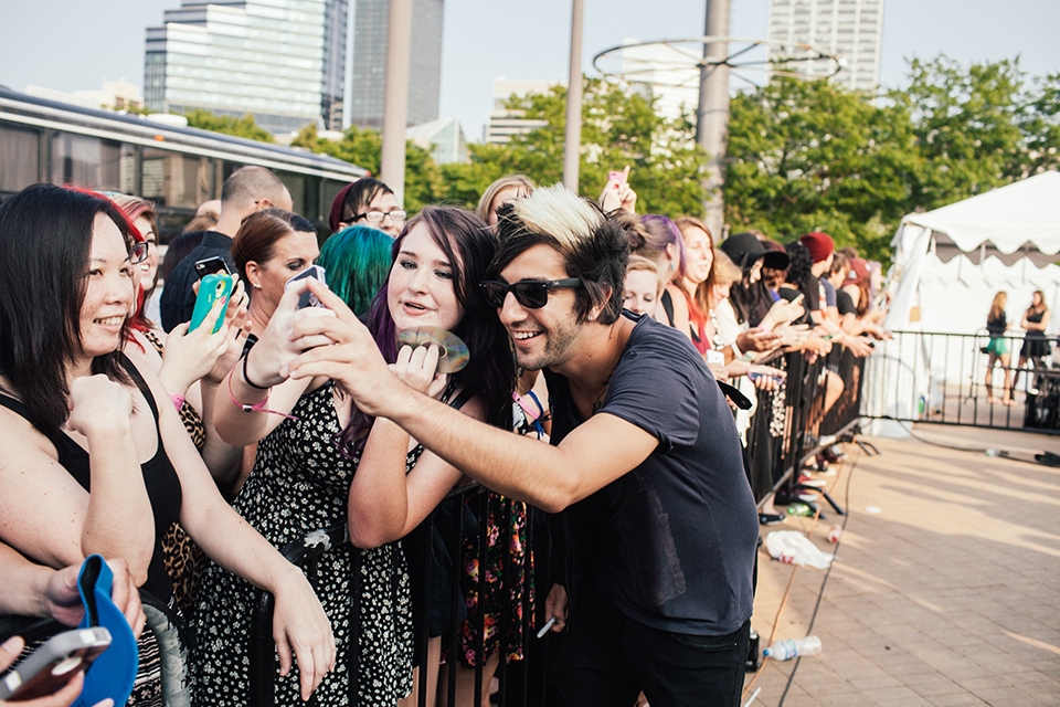 Alternative-Press-Music-Awards-2014-Cleveland-OH-by-Matty-Vogel-32