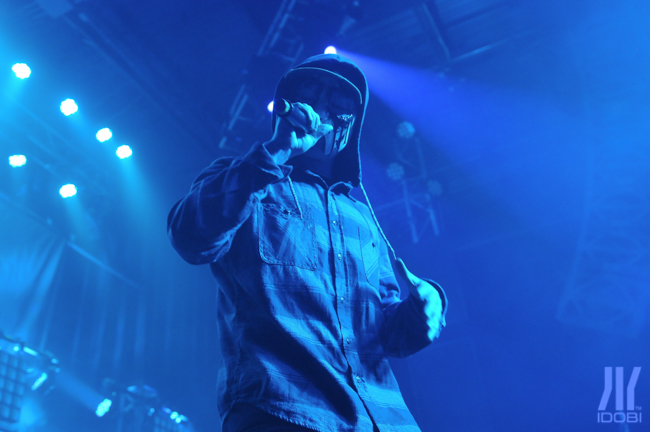 Hollywood Undead (11 of 15)