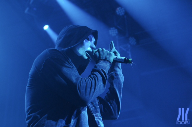 Hollywood Undead (8 of 15)