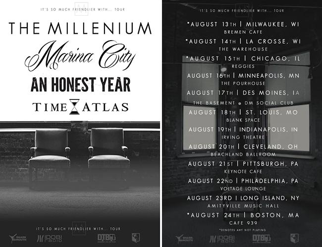 The_Millenium_Tour