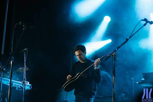 modest-mouse-19-09-2015-2